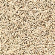 木丝吸音板有哪些产品特点