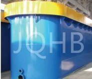 KGL-重力式净水器