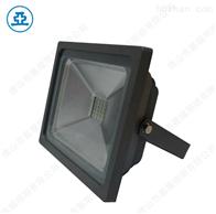 上海亚明亚字牌 ZY118 50W LED广告招牌灯