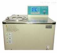 DHJF-4002低溫恒溫反應浴槽