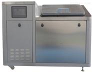 加百列廚余垃圾處理機_小型垃圾資源化處理