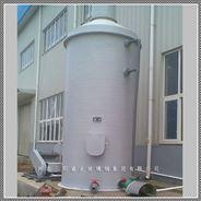 二氧化硫廢氣處理塔