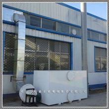 YHSJ销售活性炭有机废气吸附塔