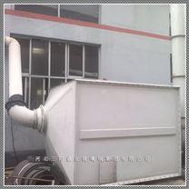 活性炭吸附技术装置