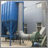 CC除尘设备厂家