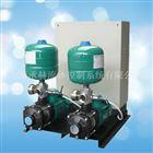 wilo变频泵组水泵优惠促销