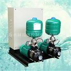 变频泵组水泵性价比高