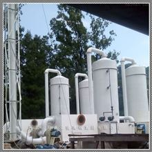 BJS环保设备厂家