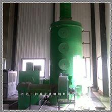 BJS酸洗池废气处理塔厂家