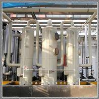 DBNL3耐高温逆流式玻璃钢冷却塔