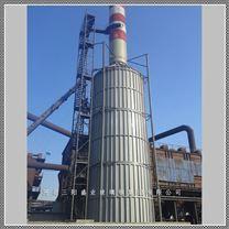 钢厂脱硫塔设备