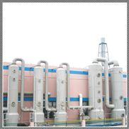销售高浓度氨氮废水处理 氨氮吸收塔