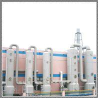 氮氧化物净化塔