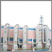BJS销售高浓度氨氮废水处理氨吹脱塔