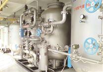 50立方制氮机厂家