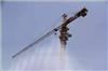 沙河保定涿州塔吊噴淋係統