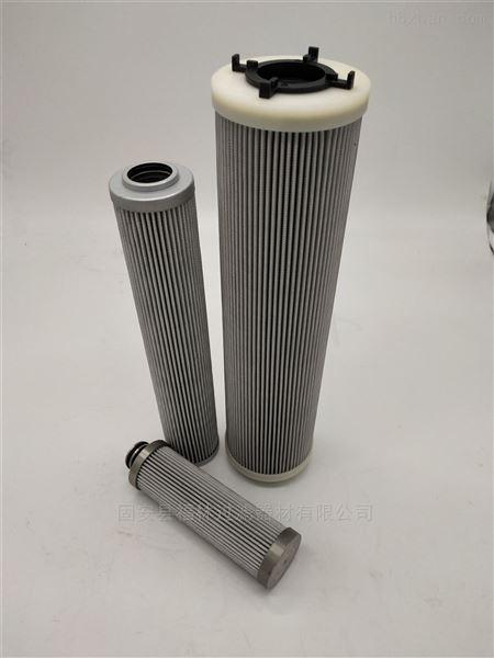 2-5685-0384-99杭汽轮机滤芯
