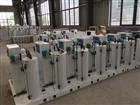 医院污水消毒设备二氧化氯消毒发生器生产厂家
