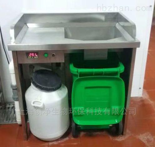 餐飲油水分離器招商