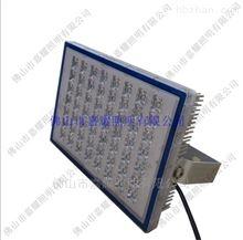 上海亚明亚字牌正品ZY228 150W LED泛光灯