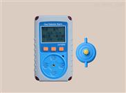 泵吸式四合一气体检测仪kp826型