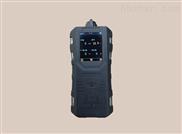 S316型泵吸式多合一气体检测仪