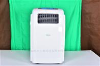 ZX-Y100医用空气消毒机、紫外线消毒器