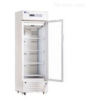 博科BYC-310医用药品冷藏箱价格