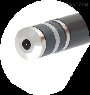 PI二氧化氯传感器