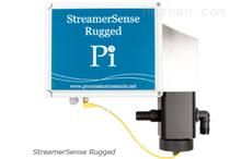 streamerSense系列流动电流仪