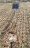 無線管式土壤剖面水分儀