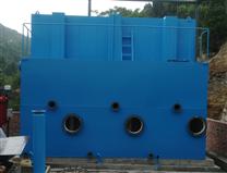 SK鄉鎮農村循環水過濾器