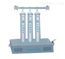 中央空调分子吸附器