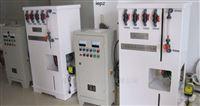 JHCL-50小型次氯酸钠发生器