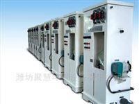 JHCL城镇水厂消毒设备次氯酸钠发生器生产