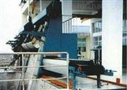 钢丝绳移动式格栅除污机
