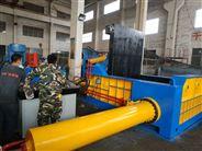 Y81-3150金属液压打包机