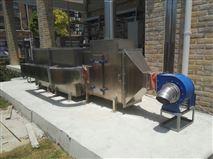 高能离子除臭设备 等离子废气处理设备