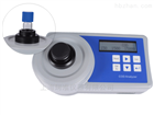 MP218-C便携式COD分析仪