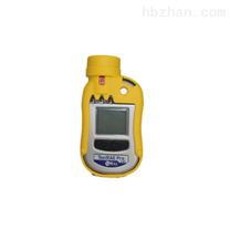 美國華瑞PGM-1820 可燃氣體檢測儀