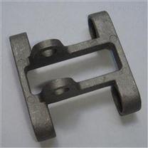 厂家生产ZG45Ni35Cr26耐热钢