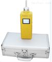 便携泵吸式二氧化碳检测仪