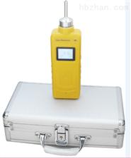 PN-1000-CO2便携泵吸式二氧化碳检测仪