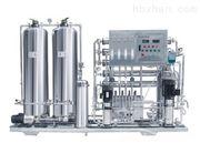 JH-RO反渗透纯水设备