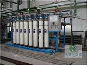 JH-UF广州水处理超滤设备