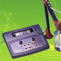EC215 台式电导率测定仪