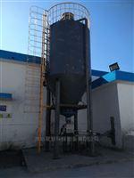 JHCT粉末活性炭投加装置生产厂 污水厂处理设备