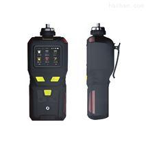 氨气检测仪器检测效果怎么样?