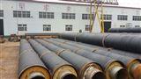 聚乙烯高密度发泡外壳保温管