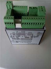 PK-2D-W-36V相序漏电保护模块JL-3XB-380V-A/P-3XB-660V
